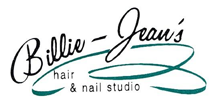 Billie Jeans Hair and Nail Studio